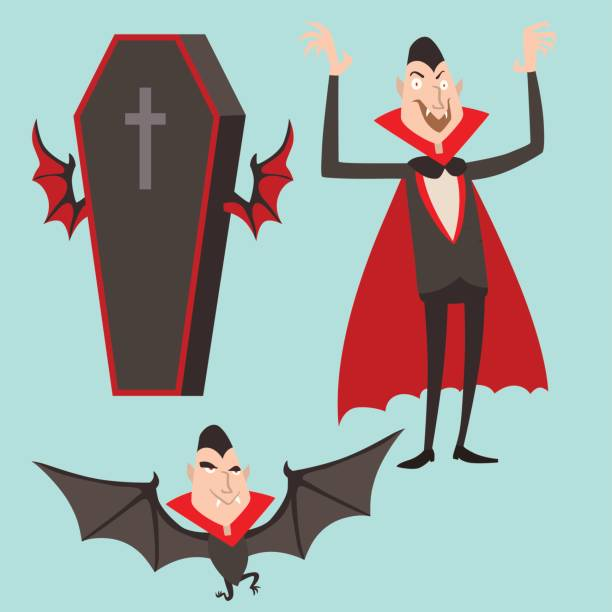 dracula as a symbol of otherness Essays - largest database of quality sample essays and research papers on dracula as a symbol of otherness.