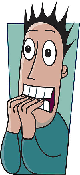 Votaciones II Concurso Musical - Página 2 Cartoon-drawing-of-anxious-man-biting-his-fingernails-vector-id165556648?k=6&m=165556648&s=612x612&w=0&h=oxOGQtiLi6NZ64BgwRTJnZ19djj2Ob1TPFz_Fyhse20=