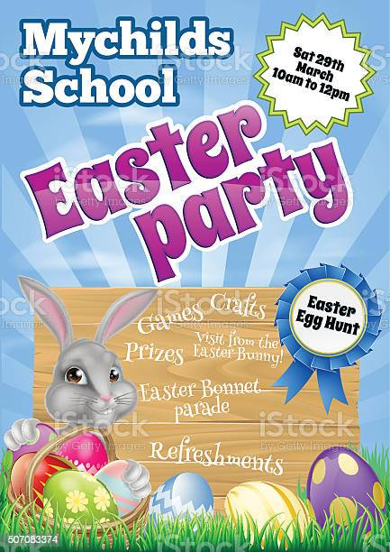 Cartoon easter bunny invite vector id507083374?b=1&k=6&m=507083374&s=612x612&h=jbqsddfhqeso0190is69tip1lo2oizf5uimnr1xkics=