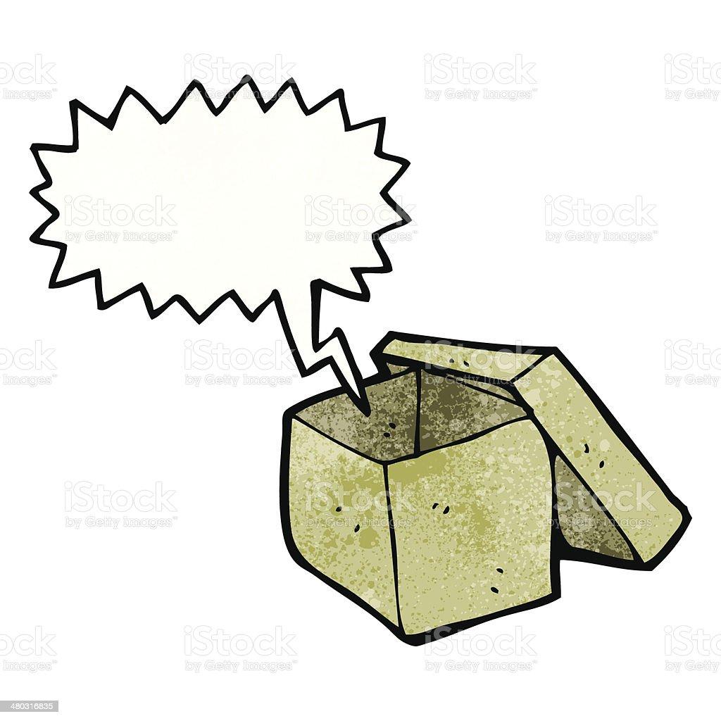 Результат пошуку зображень за запитом пуста коробка