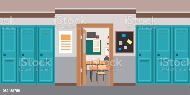 School Locker 61 Free Vectors To Download Freevectors