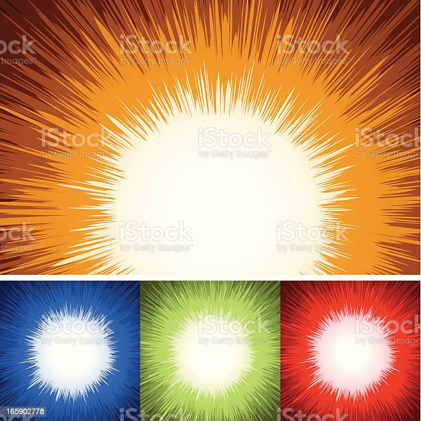Cartoon explosion background vector id165902778?b=1&k=6&m=165902778&s=612x612&h=tlb0k2jkdh9rg3uy8ypbu1c5dkcz8nscvb apuyjyxy=