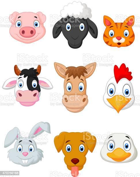 Cartoon farm animal set vector id470256168?b=1&k=6&m=470256168&s=612x612&h=89x rwz9blqmehyhqjaouoxaq6prtllfd8nbou7qqna=