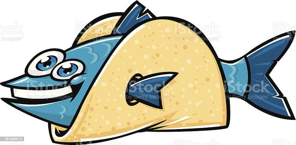 royalty free cartoon taco clip art vector images illustrations rh istockphoto com tacos clipart gif tacos clipart images