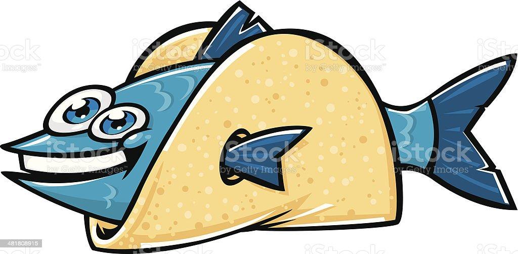 royalty free cartoon taco clip art vector images illustrations rh istockphoto com tacos clipart images taco clip art free