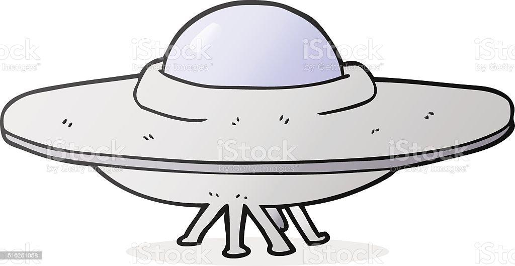 Soucoupe volante dessin cliparts vectoriels et plus d - Soucoupe volante dessin ...