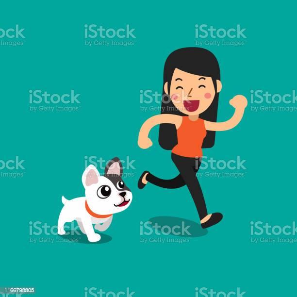 Cartoon french bulldog and a woman vector id1166798805?b=1&k=6&m=1166798805&s=612x612&h=one0tnojyyo gbgltesoam5wa3kgv6ke0rbcuxelqds=