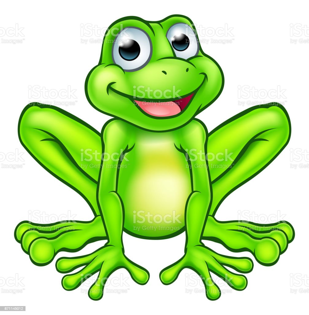 royalty free frog legs clip art vector images illustrations istock rh istockphoto com Cute Frog Silhouette Cute Frog Silhouette