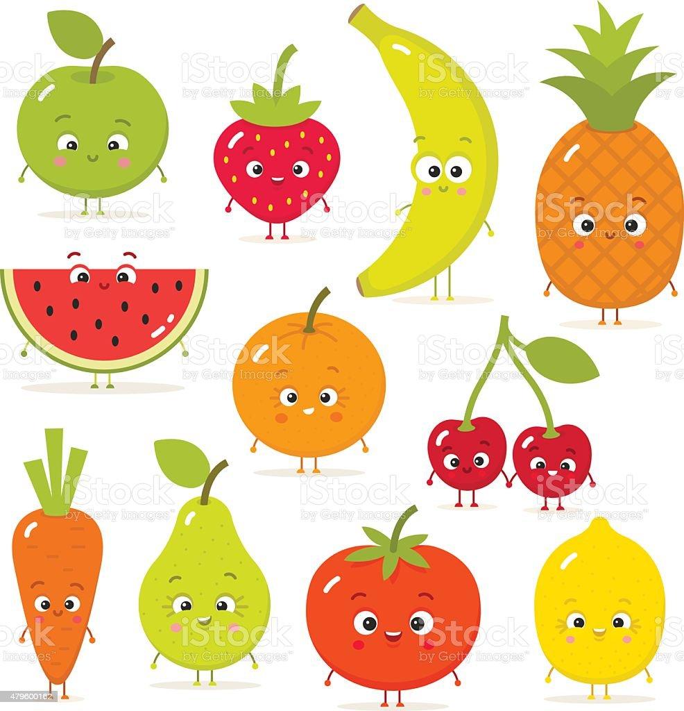 Dieta market 6