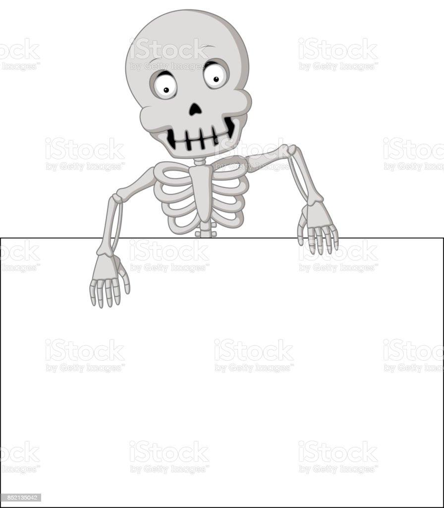 Großzügig Funny Skelett Bilder Ideen - Physiologie Von Menschlichen ...