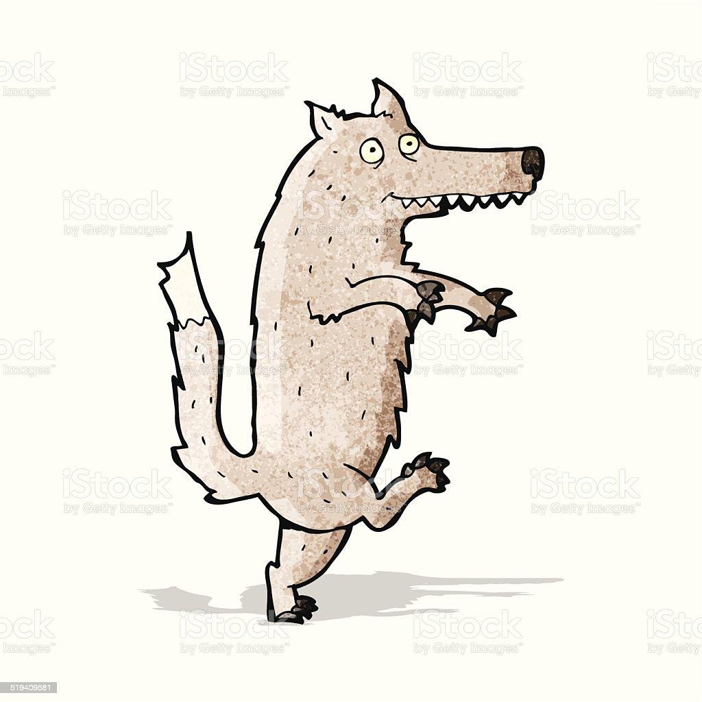 Открытки маша, волк прикольный рисунок