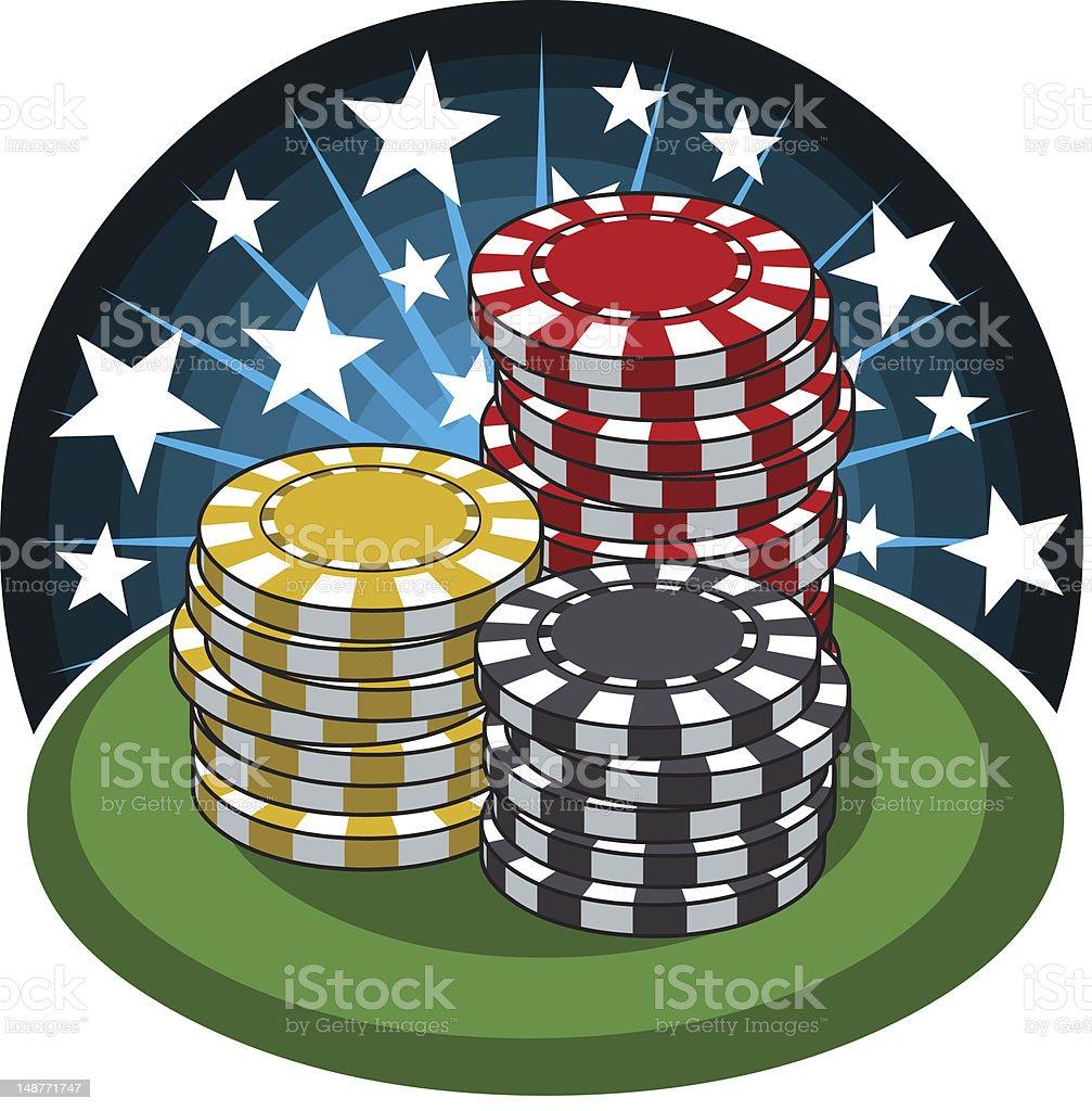 comic casino