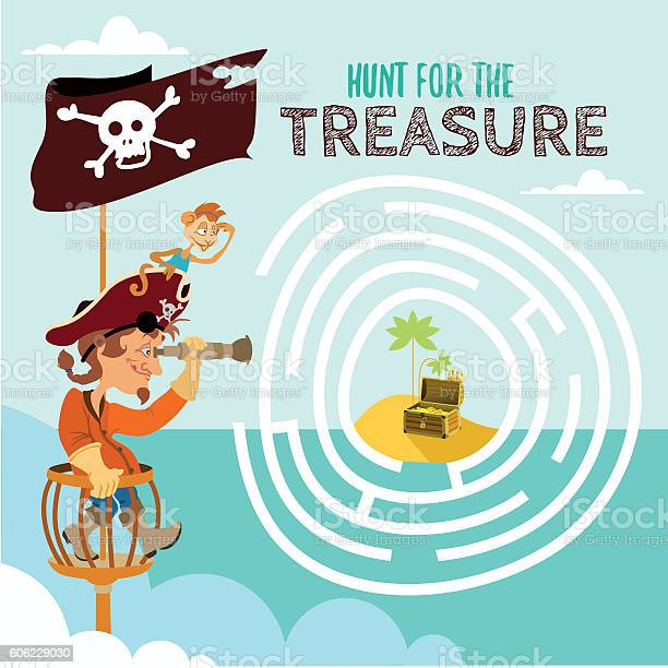 Cartoon game about pirate and his treasure vector id606229030?b=1&k=6&m=606229030&s=612x612&h=ztuarconuoo1xosvmxro3pxsk9jdfg46r5rt2sbmd4q=