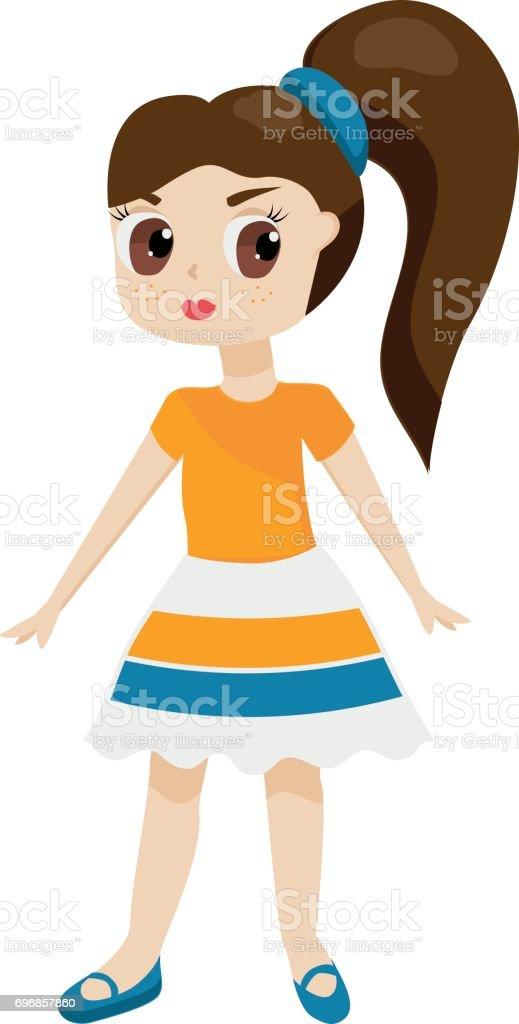 Cartoon-Hasen-Druck MAI Strampler-Kleid f/ür M/ädchen Jumpsuits oder R/üschenkleid R/üschen/ärmel