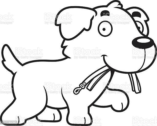 Cartoon golden retriever leash vector id527780093?b=1&k=6&m=527780093&s=612x612&h=lagkl4ou8ds1lyxnynsnzgv0uce4ed7nkgh2pykun6i=