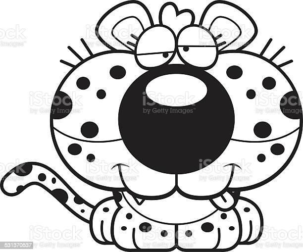 Cartoon goofy leopard vector id531370537?b=1&k=6&m=531370537&s=612x612&h=wfh8kivrpy4jubiwdu80bcuxkjlvorckz8ew2s l2zi=