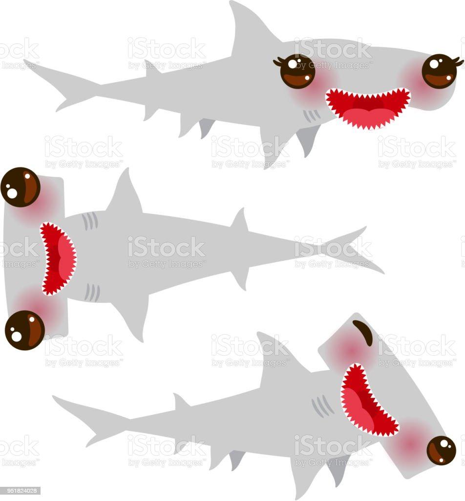 Lujo La Anatomía Del Ojo De Tiburón Fotos - Anatomía de Las ...