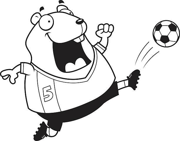 Hamster Ball Clip Art – Cliparts  |Hamster Ball Clipart