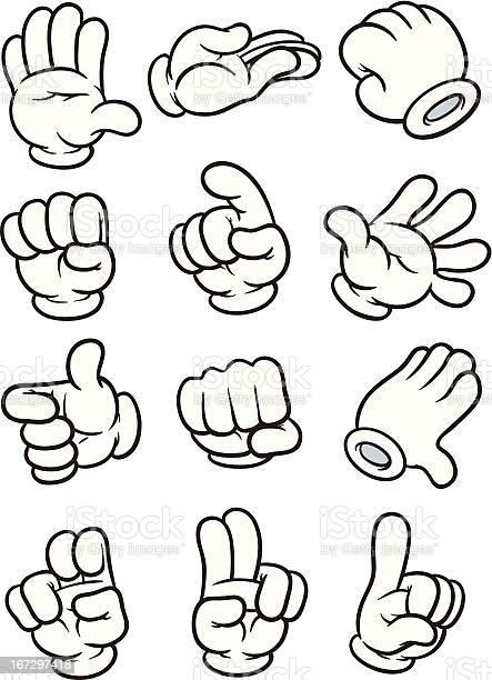 Cartoon hand vector id167297418?b=1&k=6&m=167297418&s=612x612&h=zcmtdy1rban5rvdrzuank5e61erxr6233jzq srrcts=