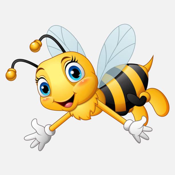 771 Queen Bee Illustrations Royalty Free Vector Graphics Clip Art Istock