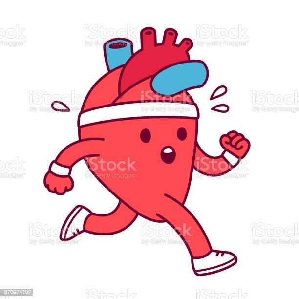 Cartoon heart exercising vector id870974102?b=1&k=6&m=870974102&s=612x612&h=towmuk22fobx1um2cwwnj9w30pba t2vesuoomqsmd8=