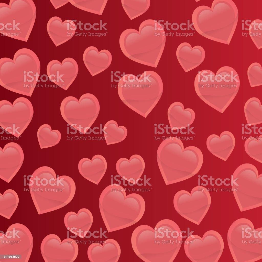 Afbeeldingen Van Liefde