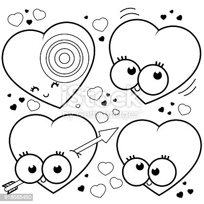 Target Coloring Page at GetDrawings.com | Free for personal use ...