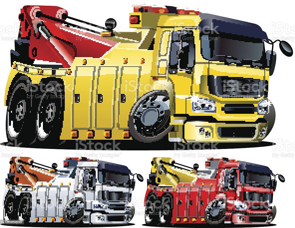 semi truck grill clip art vector images u0026 illustrations istock