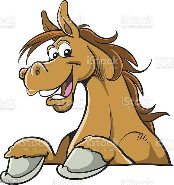 Cartoon horse vector id481773611?b=1&k=6&m=481773611&s=612x612&h=bfq8skjepp yzlyzrri6itsk7gnfcjkzymu 1 ceflc=