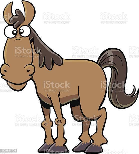 Cartoon horse vector id509981709?b=1&k=6&m=509981709&s=612x612&h=e7g8sr0nhnz8b4urgzo240bljs68y5otvpk4xxt5wgs=