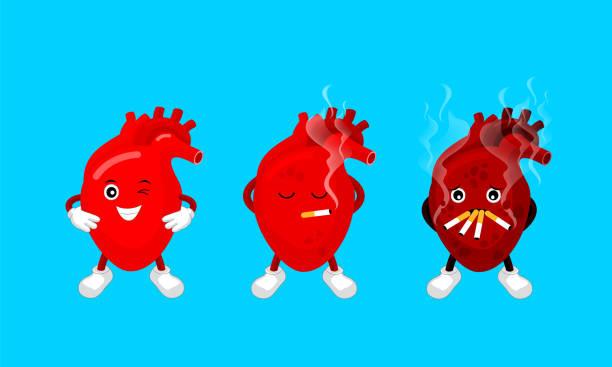 400 Stop Smoking Cartoons Illustrations Royalty Free Vector Graphics Clip Art Istock