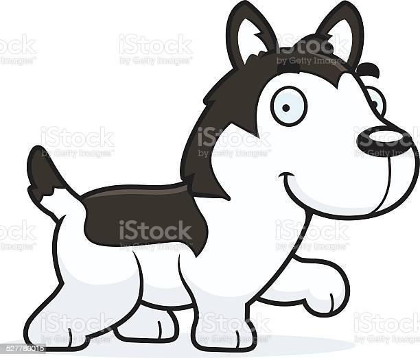 Cartoon husky walking vector id527780015?b=1&k=6&m=527780015&s=612x612&h=ywf1cbzytdmzxj0j9utienfjwfcqrxjdssbo1qxdoeu=