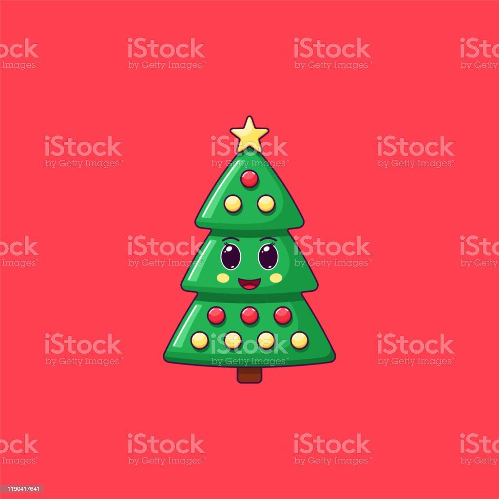 Esg6optvjcdy7m Christmas trees can be rather simple to draw, and this youtube video represents that well. 1