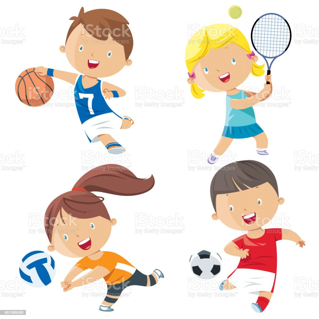 sport and character Sports, youth and character: a critical survey robert k fullinwider institute for philosophy & public policy university of maryland rkf@umdedu.