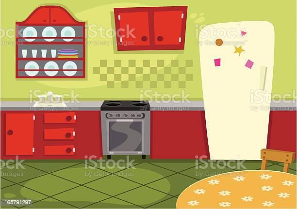Cartoon kitchen vector id165791297?b=1&k=6&m=165791297&s=612x612&h=jbz7o86wlnxebsxld7pyuzhds0hkqelxiexkevz4oks=
