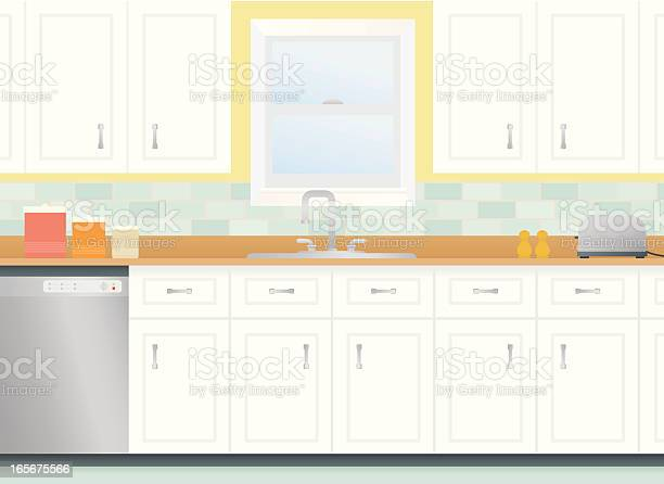 Cartoon kitchen with cabinets and window vector id165675566?b=1&k=6&m=165675566&s=612x612&h=a blco6ctejkqxwnsk7g9z9iv5ki0oskjvcsgdspjts=