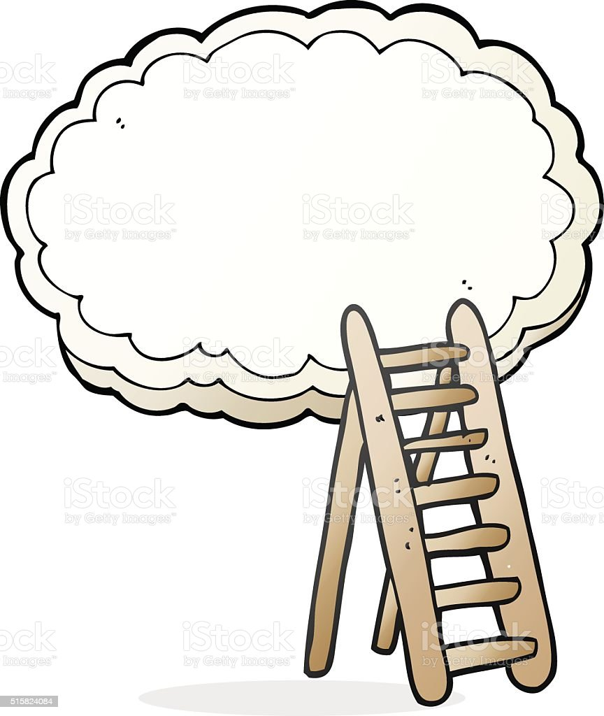royalty free clip art of stairway heaven clip art vector images rh istockphoto com clipart heaven free clip art heaven or hell