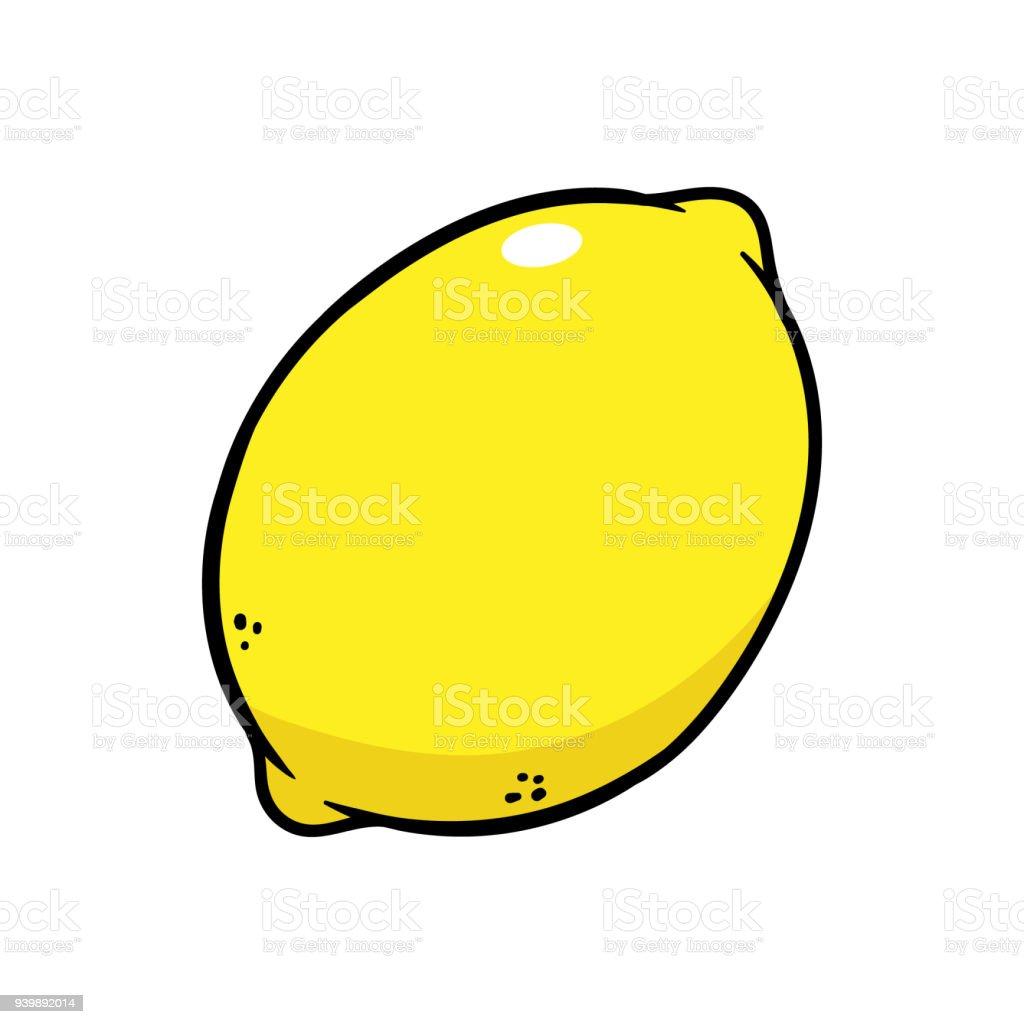 Find Fonts Similar To Limon - Fontspring