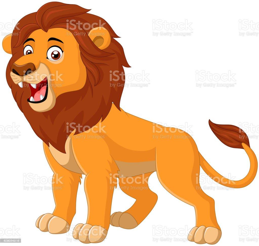 royalty free lion tongue clip art vector images illustrations rh istockphoto com clipart lionceau clipart lion noir et blanc
