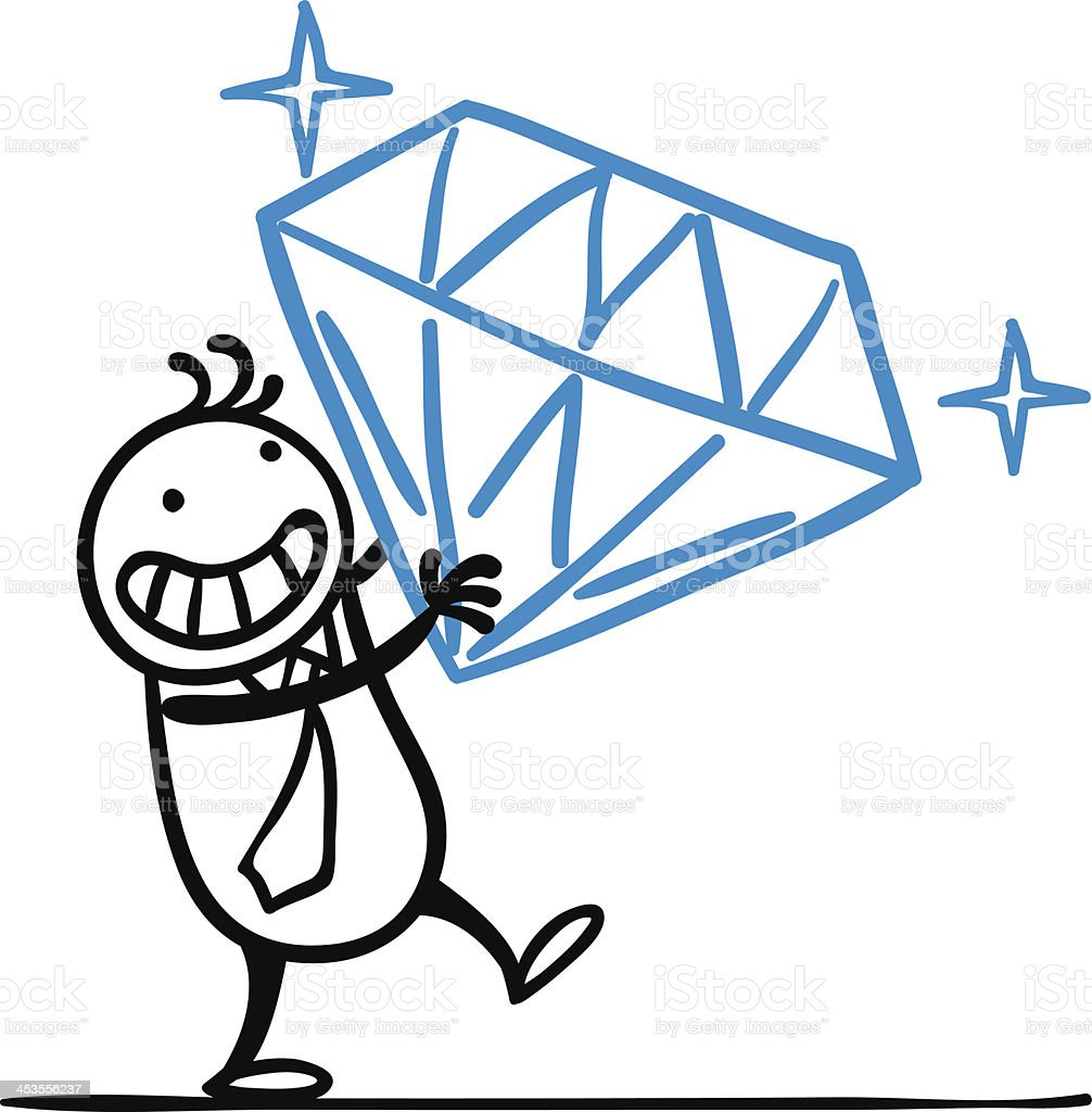 diamond comic watch youtube universe steven