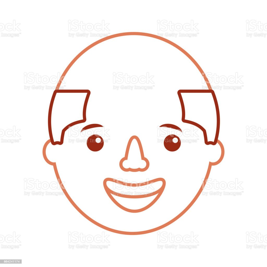 cartoon man icon royalty-free cartoon man icon stock vector art & more images of adult
