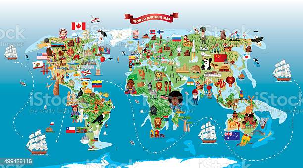 Cartoon map of world vector id499426116?b=1&k=6&m=499426116&s=612x612&h=eq4modjdvwrdzzwjxtfn9vxwcrr7cp5nq4xkkjjkfuk=