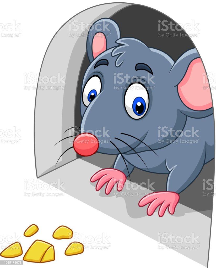 """Résultat de recherche d'images pour """"dessin trou de souris"""""""