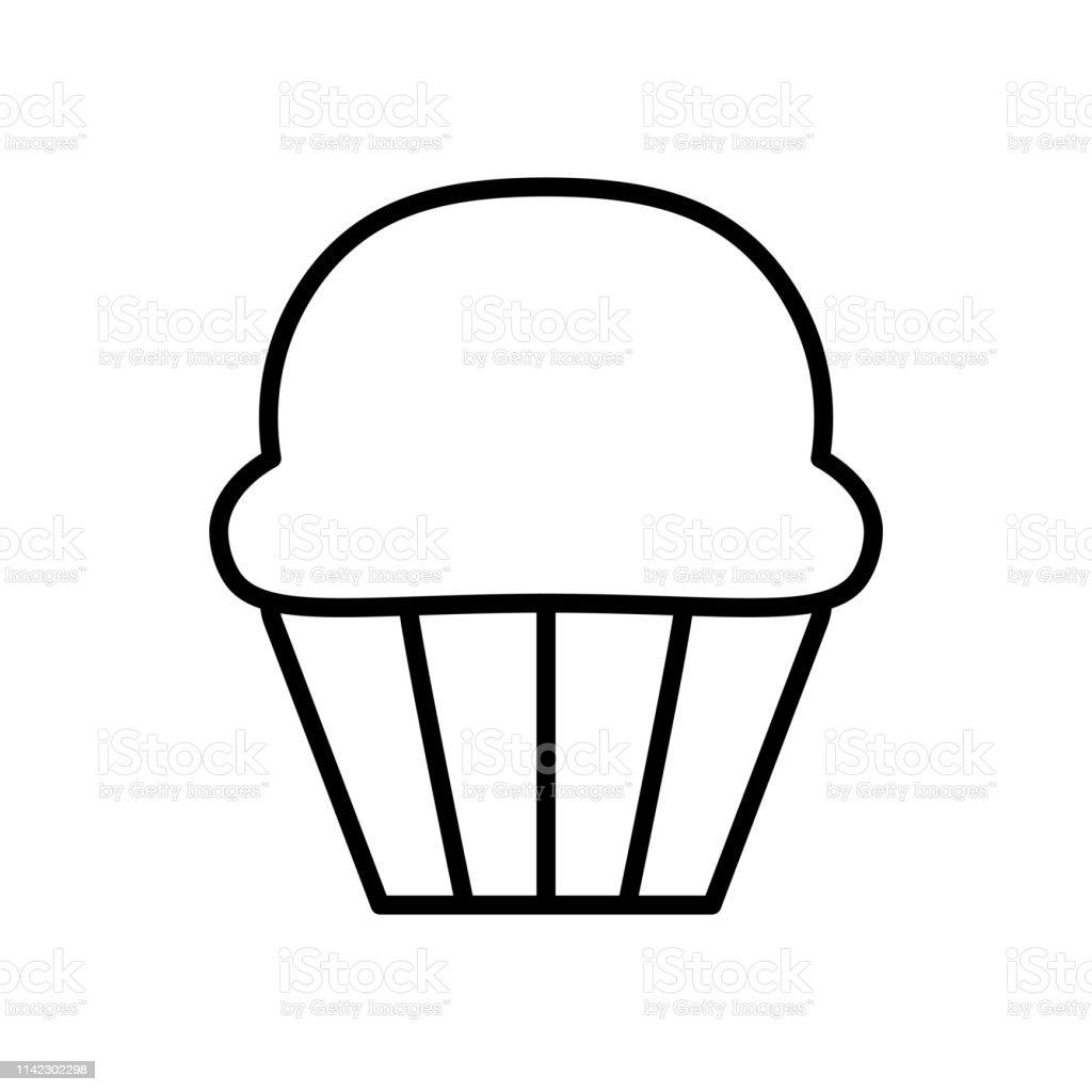 33 muffin zum ausmalen  besten bilder von ausmalbilder