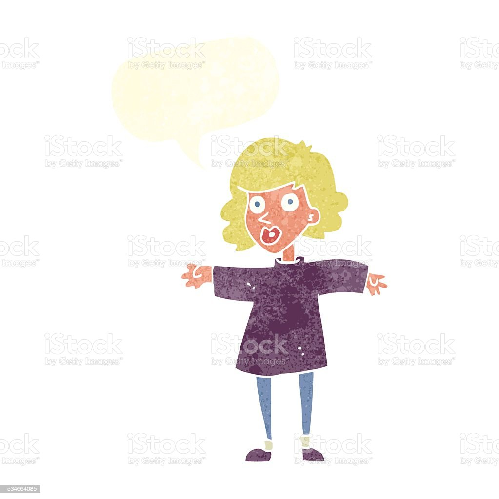 Free Frightened Woman Cliparts, Download Free Clip Art, Free Clip Art on  Clipart Library