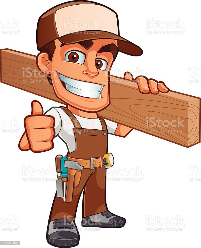carpentry Reddit gives you the best of the internet in one place get a constantly updating feed of breaking news, fun stories, pics, memes, and videos just for you passionate about something niche reddit has thousands of vibrant communities with people that share your interests alternatively, find out what's trending across all of reddit on r/popular.