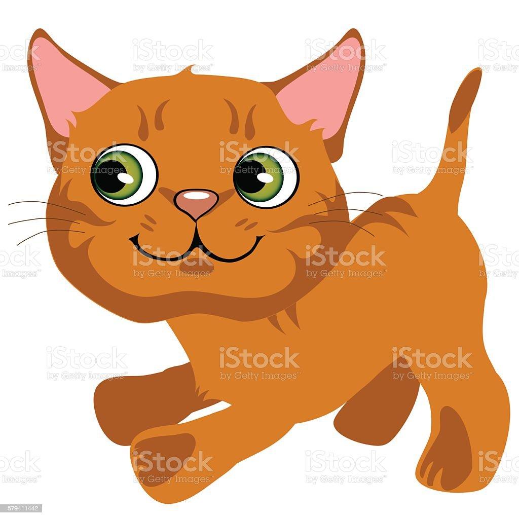 royalty free kittens clip art vector images illustrations istock rh istockphoto com clip art kitchens kittens clipart black and white