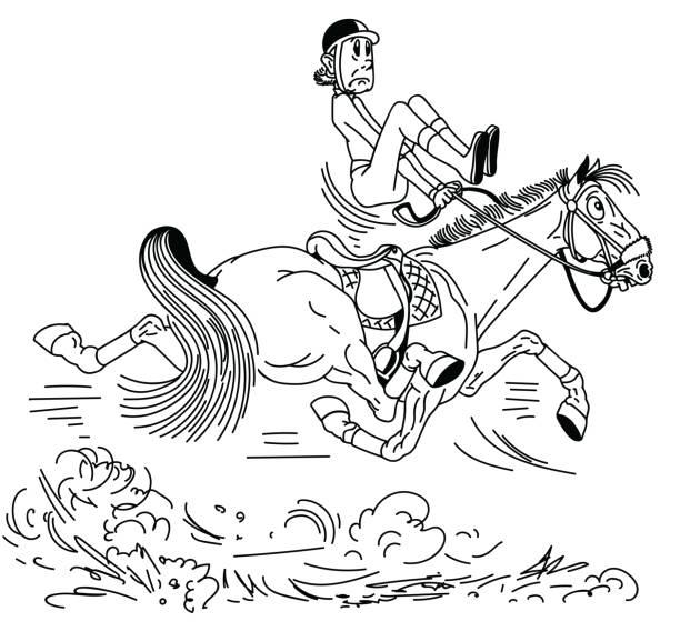 Gait Training Illustrations, Royalty-Free Vector Graphics