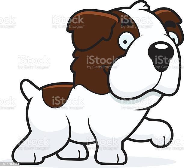 Cartoon saint bernard walking vector id527780341?b=1&k=6&m=527780341&s=612x612&h=ylag9nl  vuagzas eq9vq6tbzaskqozzwpsl2nleos=