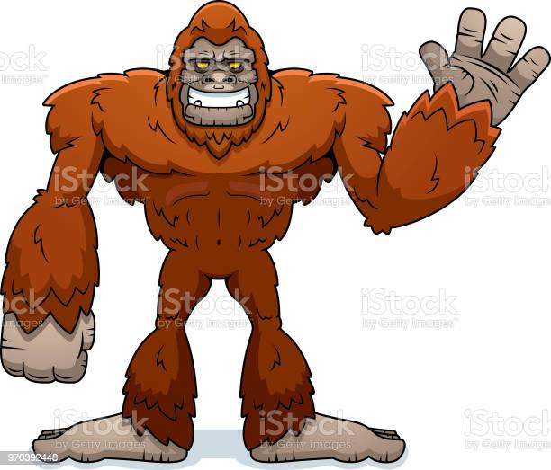 Cartoon sasquatch waving vector id970392448?b=1&k=6&m=970392448&s=612x612&h=ps0ko0vnt0wnvqlyxybbqq5w2gzeaqqcubsierqjpue=